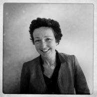 Patricia Duliscouet NB
