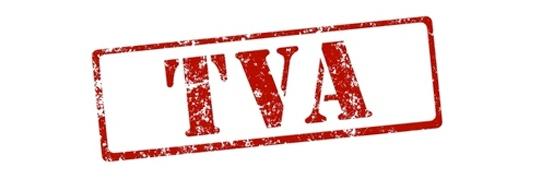 Le gln soutient les professionnels de la presse pour une for Tva pour la renovation