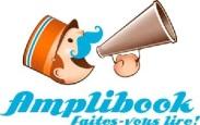 amplibook