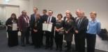 CNL declaration européenne pour le livre IDBOOX