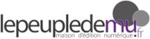 logo_bassedef_lpdm